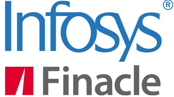 finacle bankig software