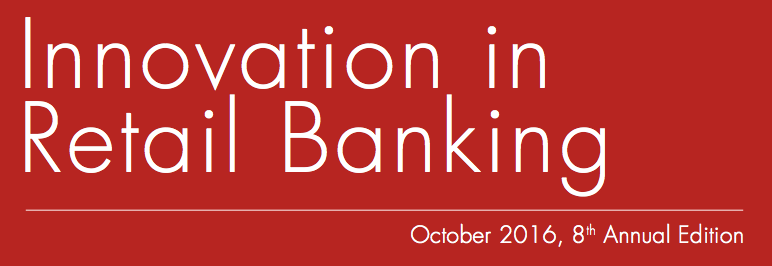 innovation-in-retail-banking