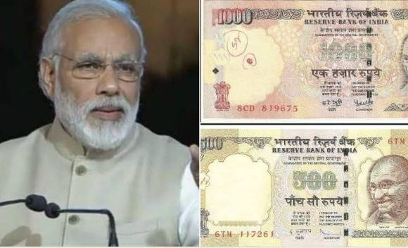 india-bans-500-and-1000