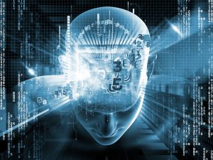artificial intelligence in banking