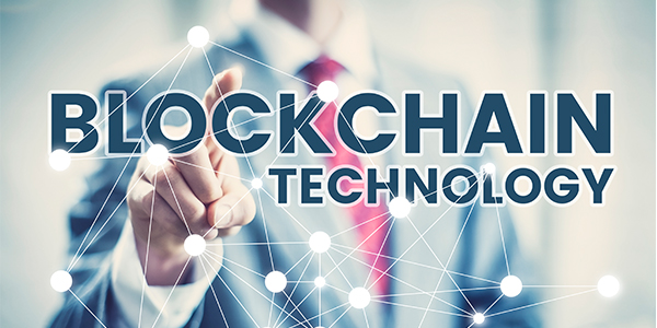 Blockchain technology in banking and financial sector
