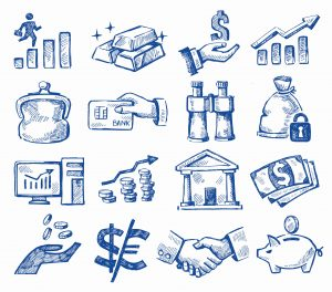 Corporate Banking: Functions and Services