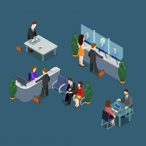Corporate Banking Products Offered by Banks