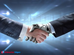 AI in Banking and Finance Industry