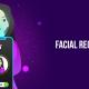 facial recongnition