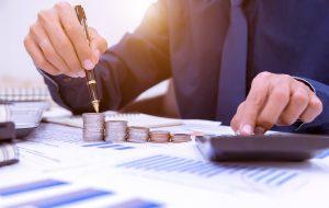 Generating wealth management