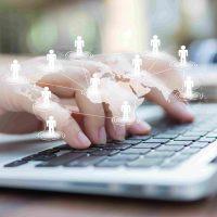 Digital banking Trend