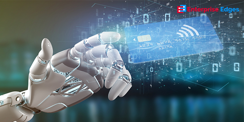 artificial intelligence impact in the Indian banking sector