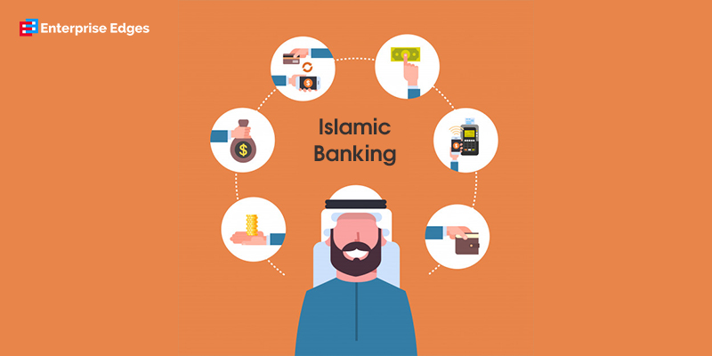fundamentals of Islamic banking