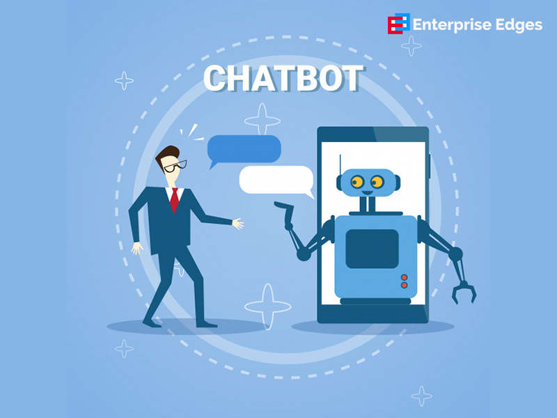 AI Uses in Chat bots for customer services