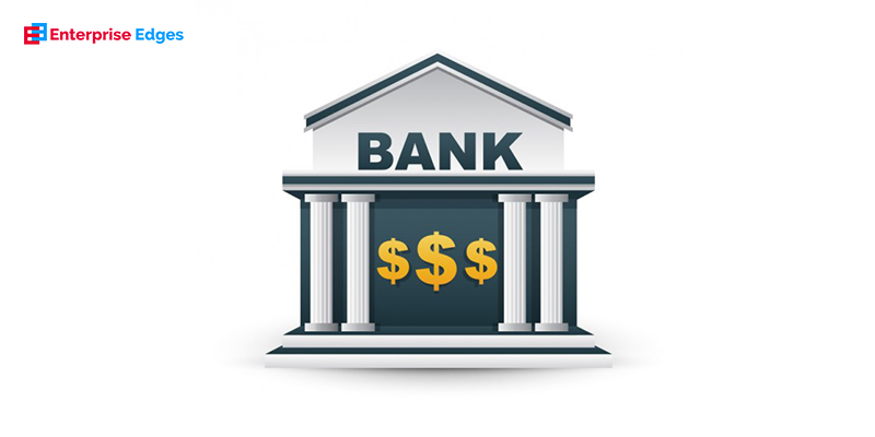 History of Islamic Banking