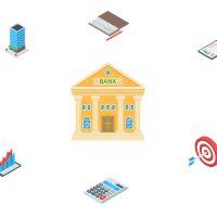 Banking as a platform - Baap