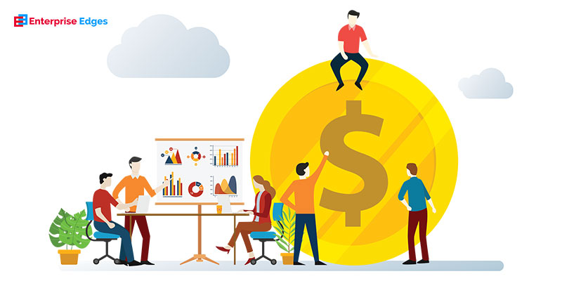 Cloud Banking and its advantages