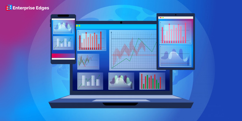 Unified Banking software reduces Flawless in operation