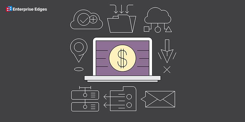 cloud banking platform