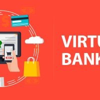 what is virtual banking