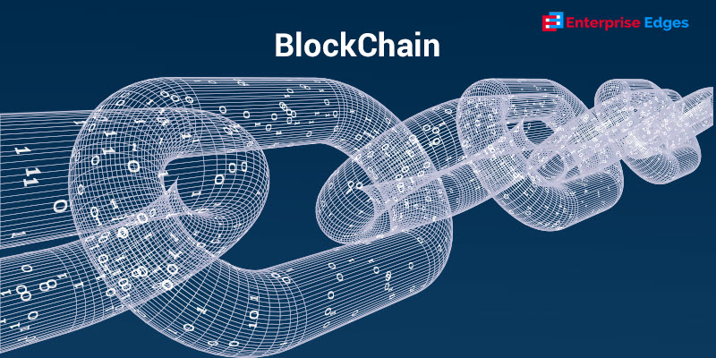 blockchain technology for banking service