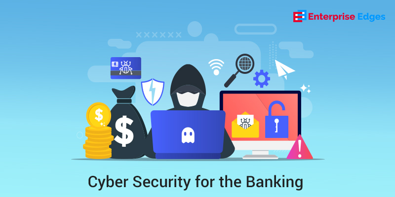 Cyber Risk in the Banking Sector