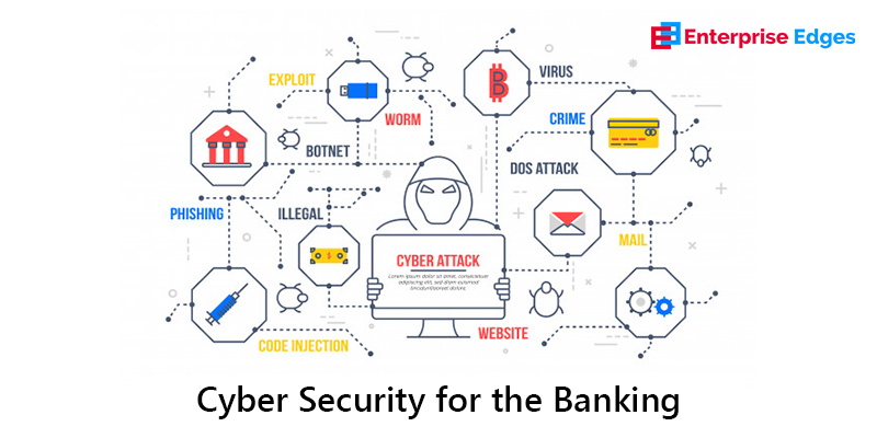 Cyber Security for the Banking