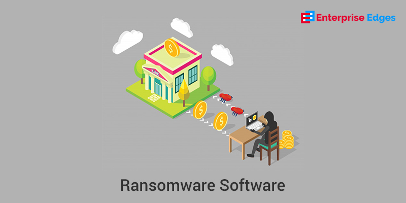 Ransomware Software