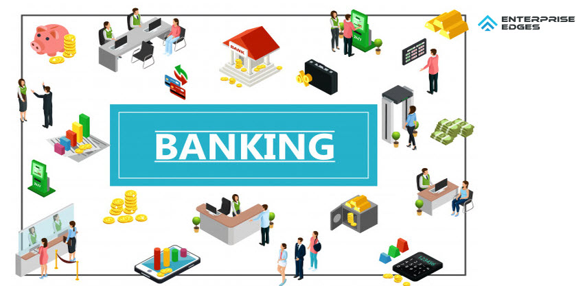 functions of investment banking india