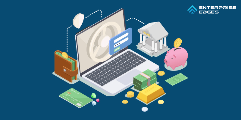 Advantages of Retail Banking