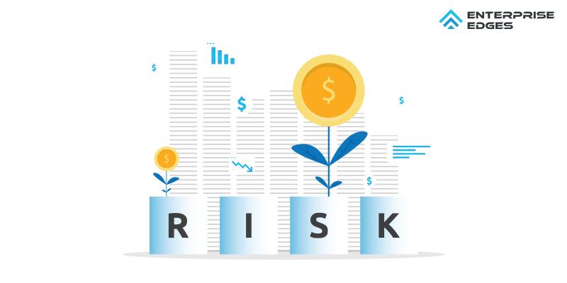 Identifying liquidity risks