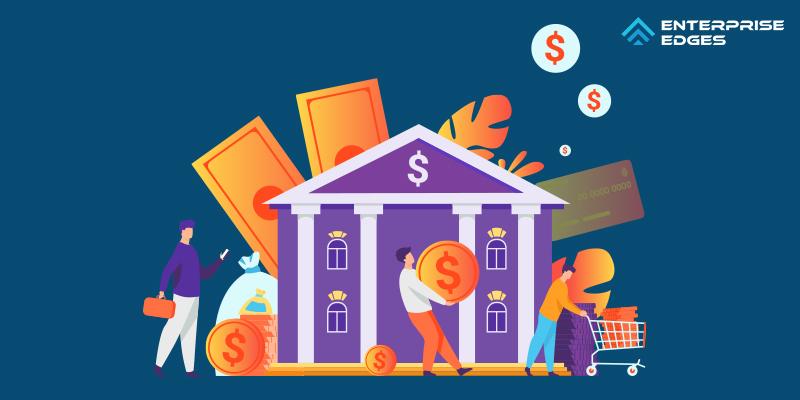 Types of Retail banking