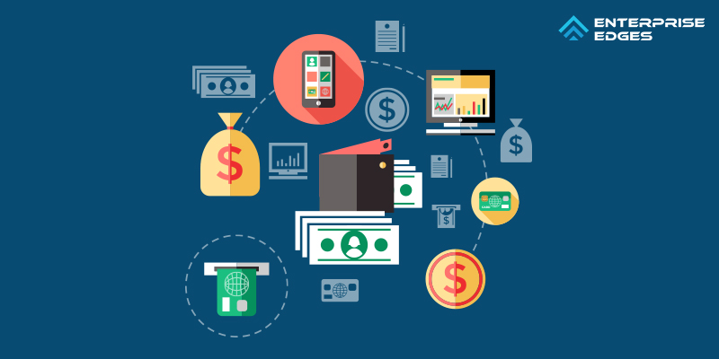 features and functions of retail banking
