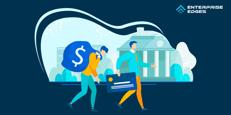 Advantages of private banking