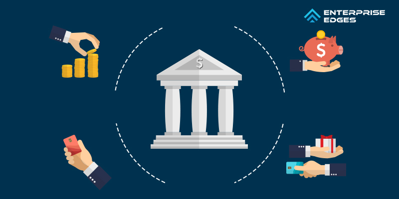 What is private banking