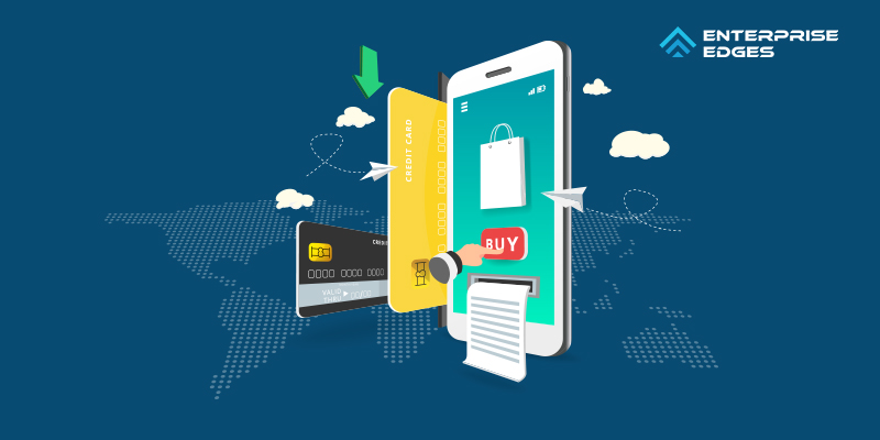 PayU in Fintech