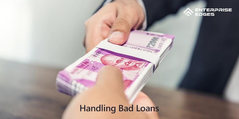 Handling-Bad-Loans
