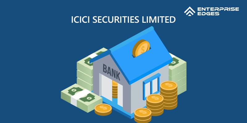 ICICI Securities Limited (I-Sec)