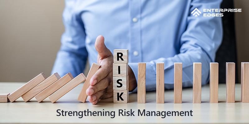 Strengthening-Risk-Management