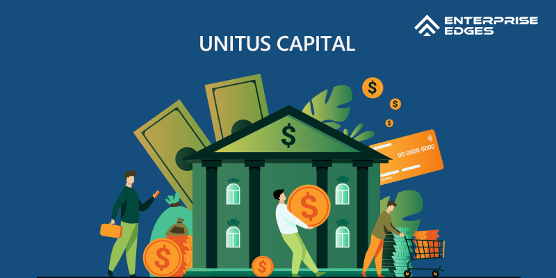 Unitus-Capital investment banking company