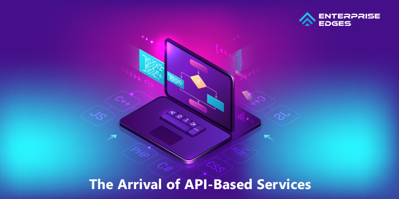 API-Based Services
