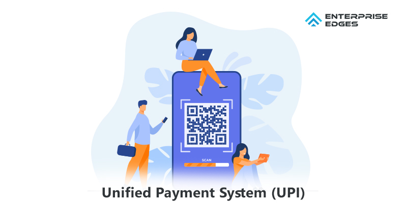 Unified Payment System