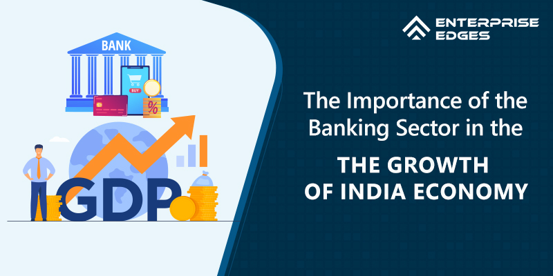 The Banking Sector and the Great Indian Economy: What is the Connection?
