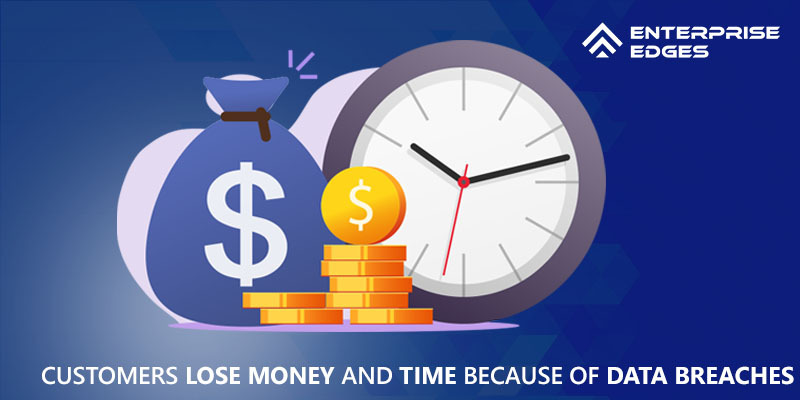 Customers Lose Money And Time