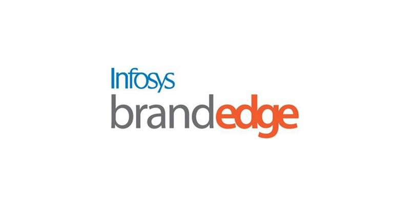 infosys Brandedge