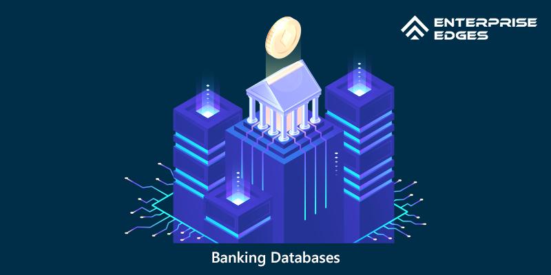 Banking Databases
