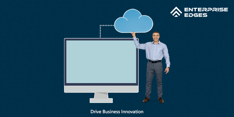 Drive Business Innovation Drive