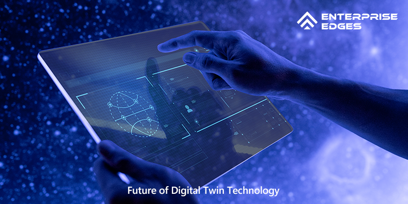 Future of Digital Twin Technology